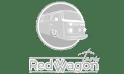 شرکت RedWagon